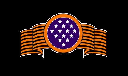 wpid-O-the-anthem-main-logo.jpg