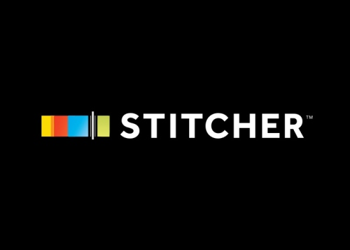 stitcher-logo-horizontal-black