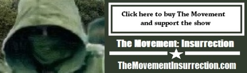 Movement ad