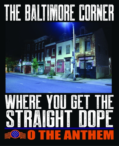 baltimore-corner-black