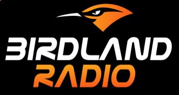 Birdland Radio