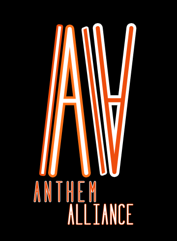 Anthem alliance take two