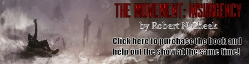 movement-insurgency-01